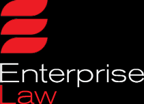 Enterprise Law Logo